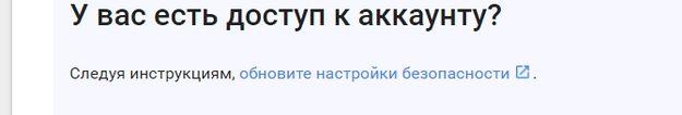 google1.3.2