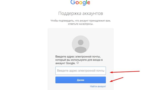 google1.3.3.1
