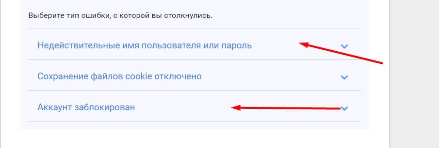 google1.5